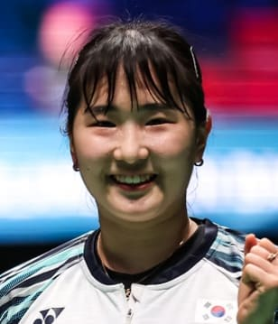 JEONG Na Eun