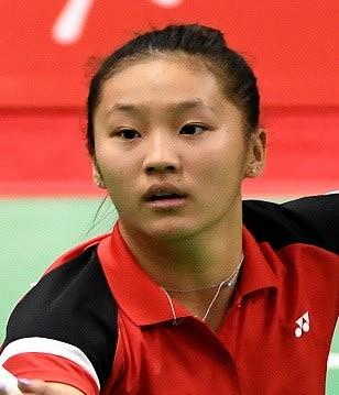 Wen Yu ZHANG