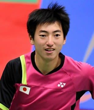 Takuma KAWAMOTO