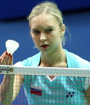 Nina VISLOVA