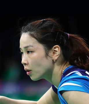 jung-kyung-eun