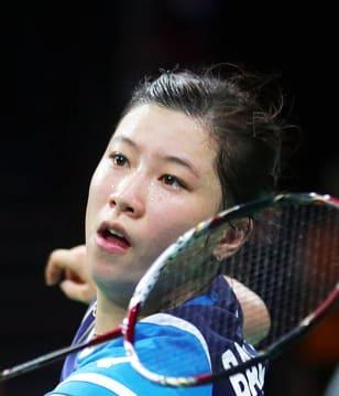 BAE Yeon Ju