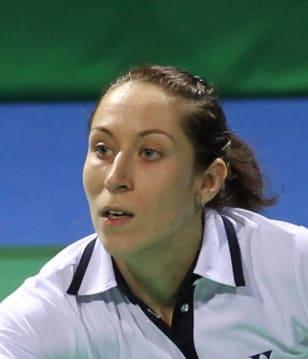 Valeria SOROKINA