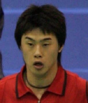 LEE Jae Jin