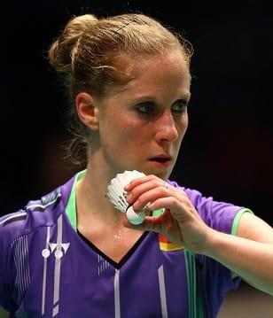 Karin SCHNAASE-BEERMANN