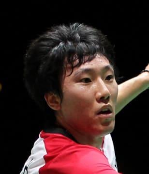 PARK Sung Hwan