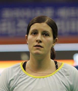 Jeanine CICOGNINI