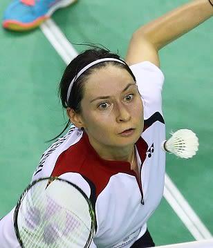Johanna GOLISZEWSKI