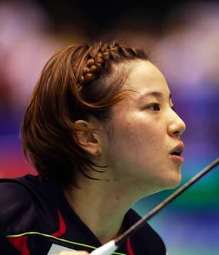 Miyuki MAEDA