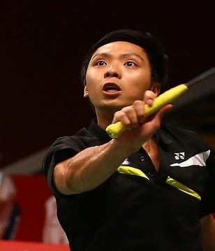 LIAO Min Chun