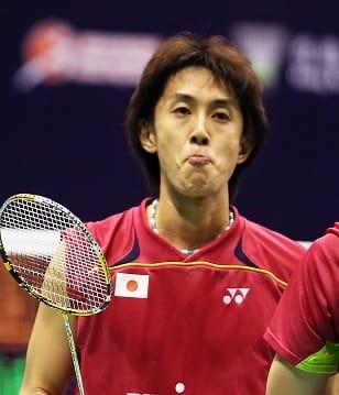Kazushi YAMADA