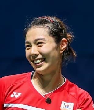 kim-so-yeong