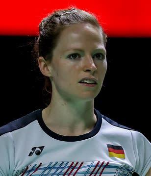 Isabel LOHAU