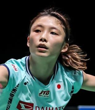 Naru SHINOYA