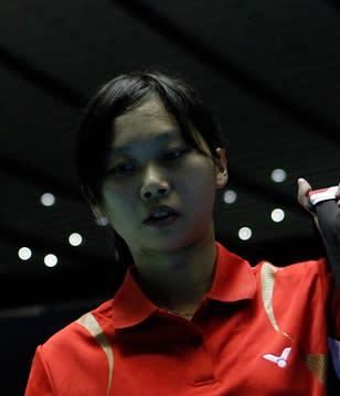 WU Ti Jung