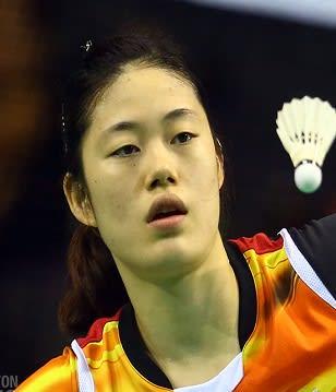 KIM Hyo Min