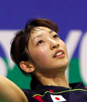 Shizuka Uchida
