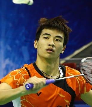 Hsiao-Lin WU