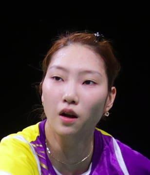 SUNG Jihyun