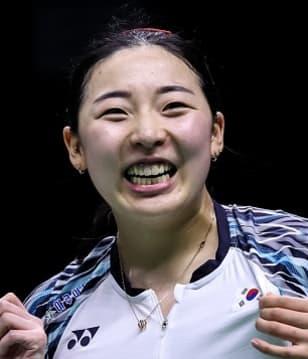 kong-hee-yong