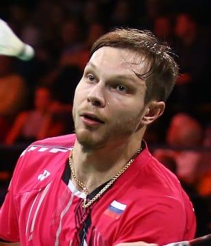 Ivan SOZONOV