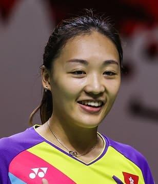 tse-ying-suet