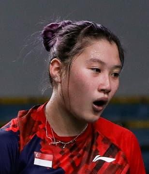 Yue Yann Jaslyn HOOI