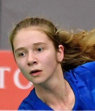 Milena SCHNIDER