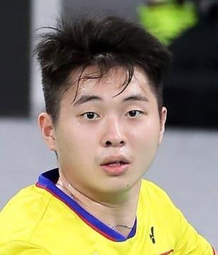 TAN Jia Wei