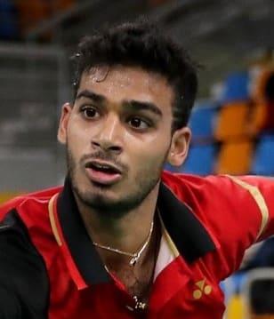 Rahul Yadav CHITTABOINA