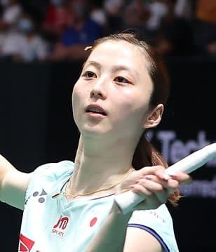 Sayaka HOBARA