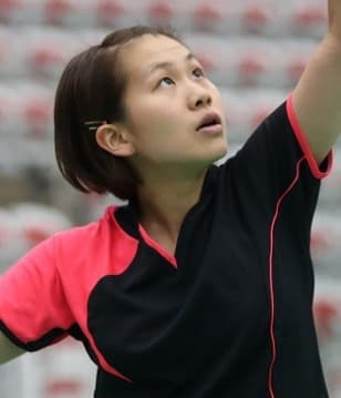 Natsuki OIE