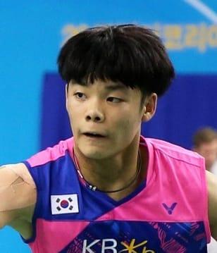 NA Sung Seung