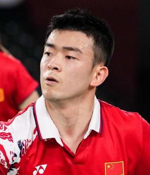 ZHENG Si Wei