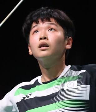 HUNG Yi-Ting