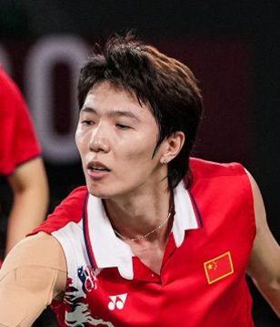 LI Jun Hui