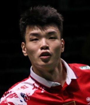 WANG Yi Lyu