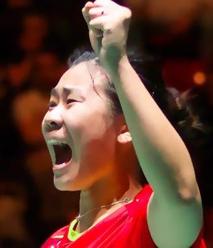 TANG Jin Hua