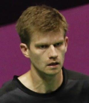 Lars PAASKE