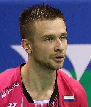 Denis GRACHEV