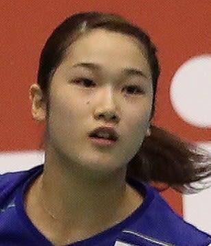 Yukiko TAKAHATA