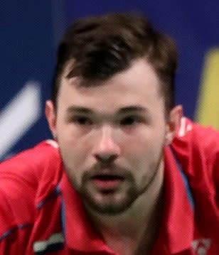 Alexandr ZINCHENKO