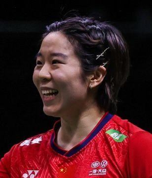 JIA Yi Fan