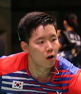 SEO Seung Jae