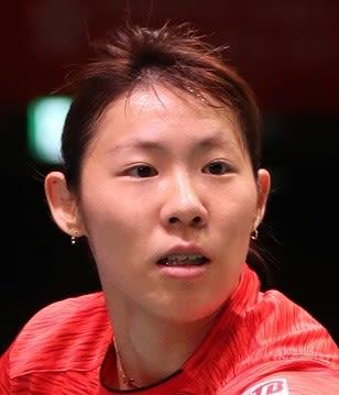 Sayaka SATO