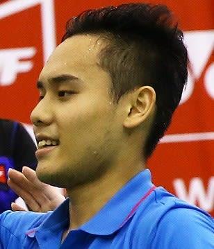 PO Li-Wei