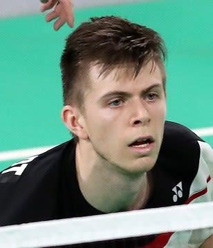 Mathias BAY-SMIDT