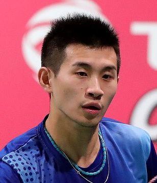 SU Ching Heng