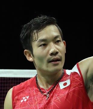 Keigo SONODA