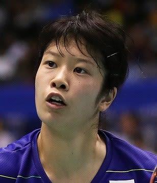 Miki KASHIHARA